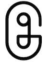 Gaite Logo