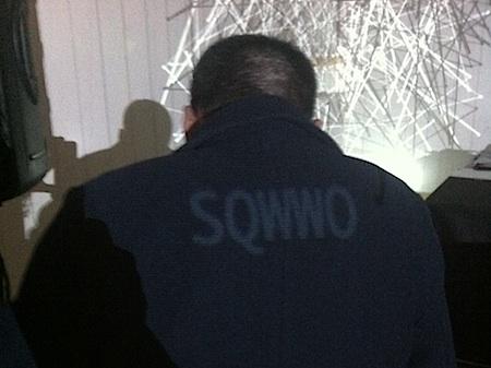 sqwwo